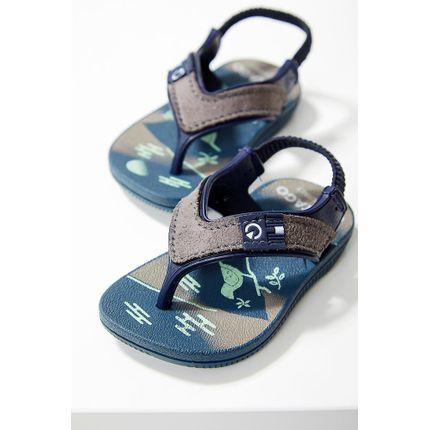 Chinelo-De-Dedo-Infantil-Menino-Cartago-11493-22113-Azul