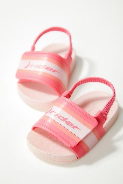 Chinelo-Slide-Bebe-Menina-Rider-11546-25704-Rosa