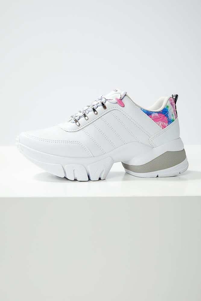 Tenis-Casual-Dad-Sneaker-Feminino-Ramarim-20-80203-Branco