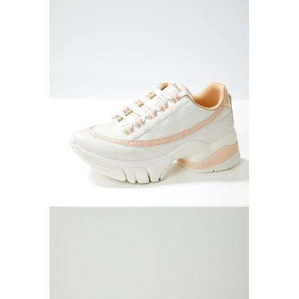 Tenis-Casual-Dad-Sneaker-Feminino-Ramarim-20-80204-Rosa
