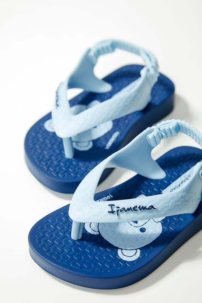 Chinelo-De-Dedo-Infantil-Menino-Ipanema-26549-20729-Azul