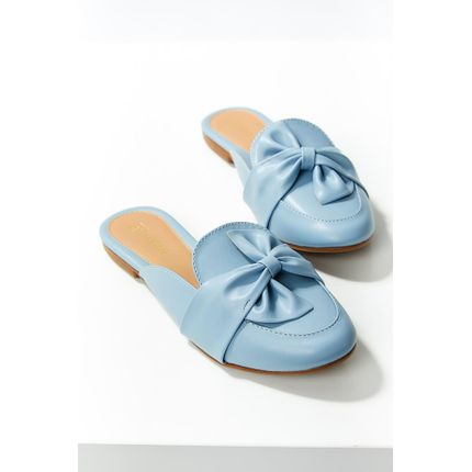 Sapatilha-Mule-Feminino-Addan-1894-Laco-Azul-Claro