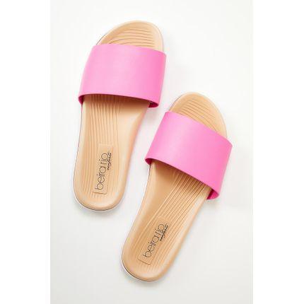 Chinelo-Conforto-Slide-Feminino-Beira-Rio-8360.203-Pink