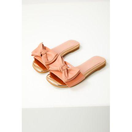 Chinelo-Rasteira-Infantil-Menina-Molekinha-2330.102-Rosa