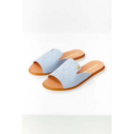 Chinelo-Rasteira-Feminino-Moleca-5443.102-Tresse-Azul