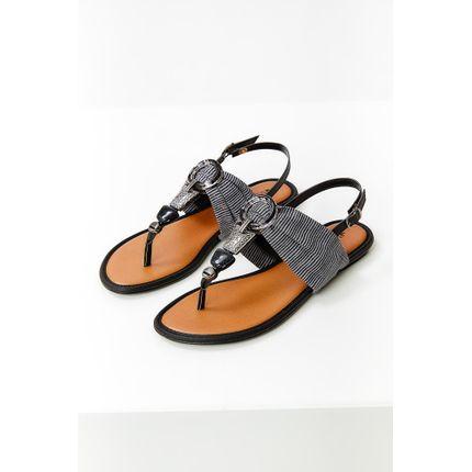 Sandalia-Rasteira-Feminina-Mississipi-Q3891-01-Preto