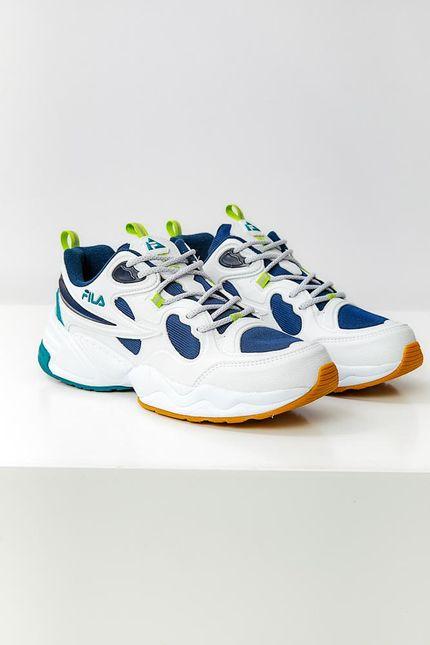 Tenis-Casual-Masculino-Fila-Speed-Trail-Branco