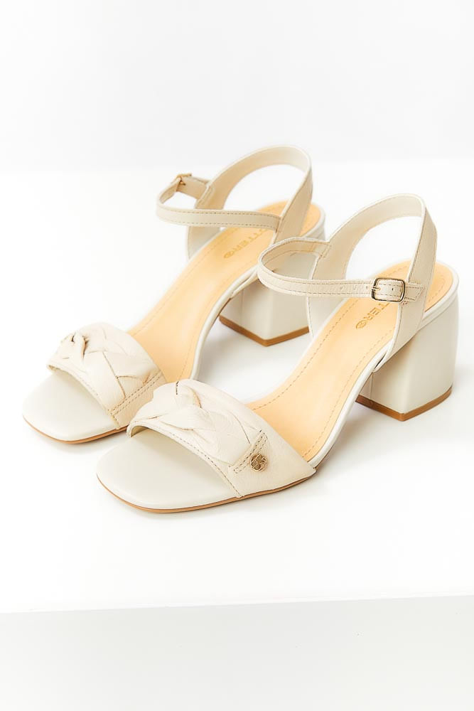 Sandalia-Feminina-Salto-Alto-Bottero-Off-White