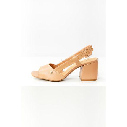 Sandalia-Feminina-Salto-Alto-Bottero-Rosa