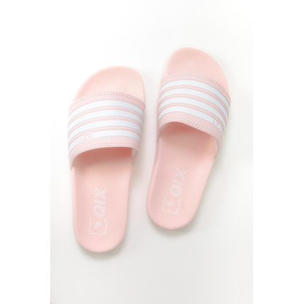 Chinelo-Slide-Qix-Rosa