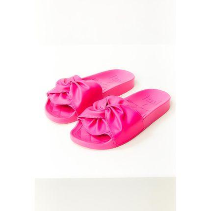 Chinelo-Slide-Feminino-Moleca-5414.114-Laco-Pink