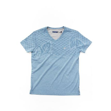 Camiseta-Manga-Curta-Sallo-Azul-