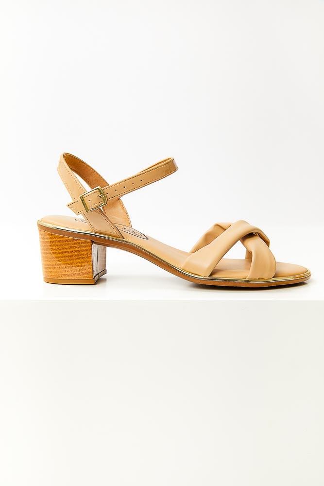 Sandalia-Salto-Medio-Feminina-Beira-Rio-Bege