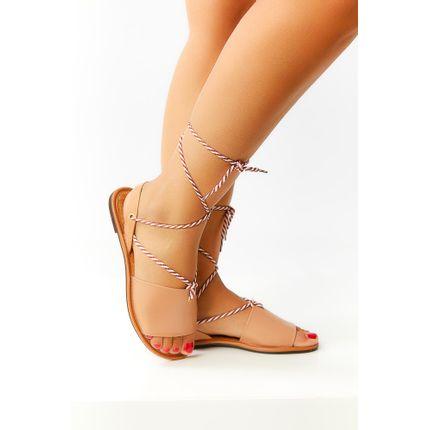 Sandalia-Rasteira-Moleca-Nude-