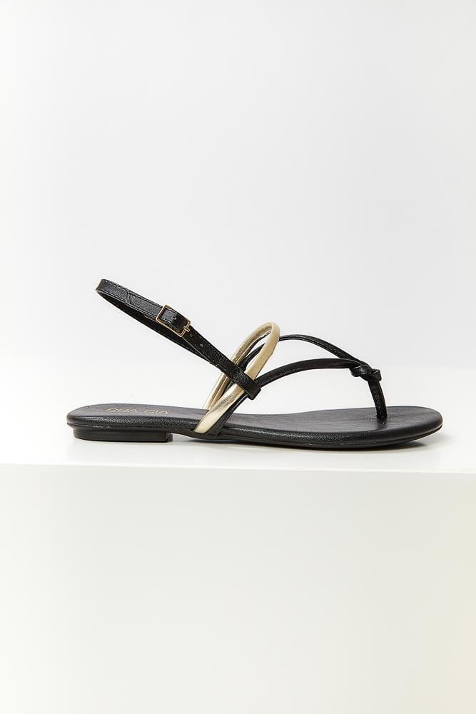 Sandalia-Rasteira-Feminina-Sua-Cia-Preto