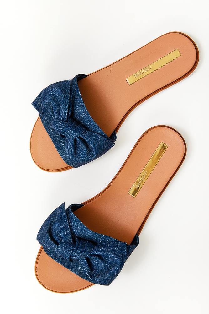 Chinelo-Rasteira-Moleca-Azul-