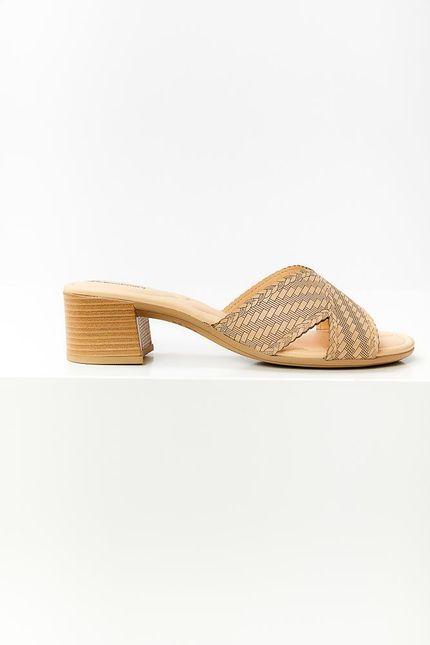 Tamanco-Casual-Feminino-Mississipi-Q3541-Nude
