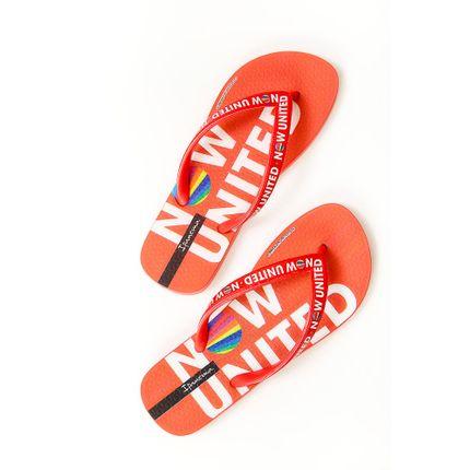 Chinelo-De-Dedo-Ipanema-Menina-Juvenil-26633-Vermelho