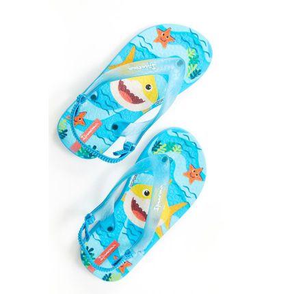 Chinelo-Dedo-Infantil-Ipanema-Oceano-AzulRetirar