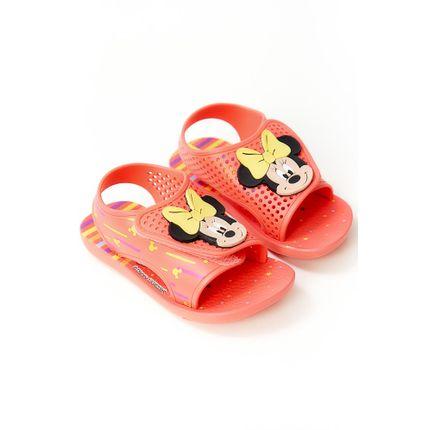 Sandalia-Bebe-Menina-Ipanema-Vermelho