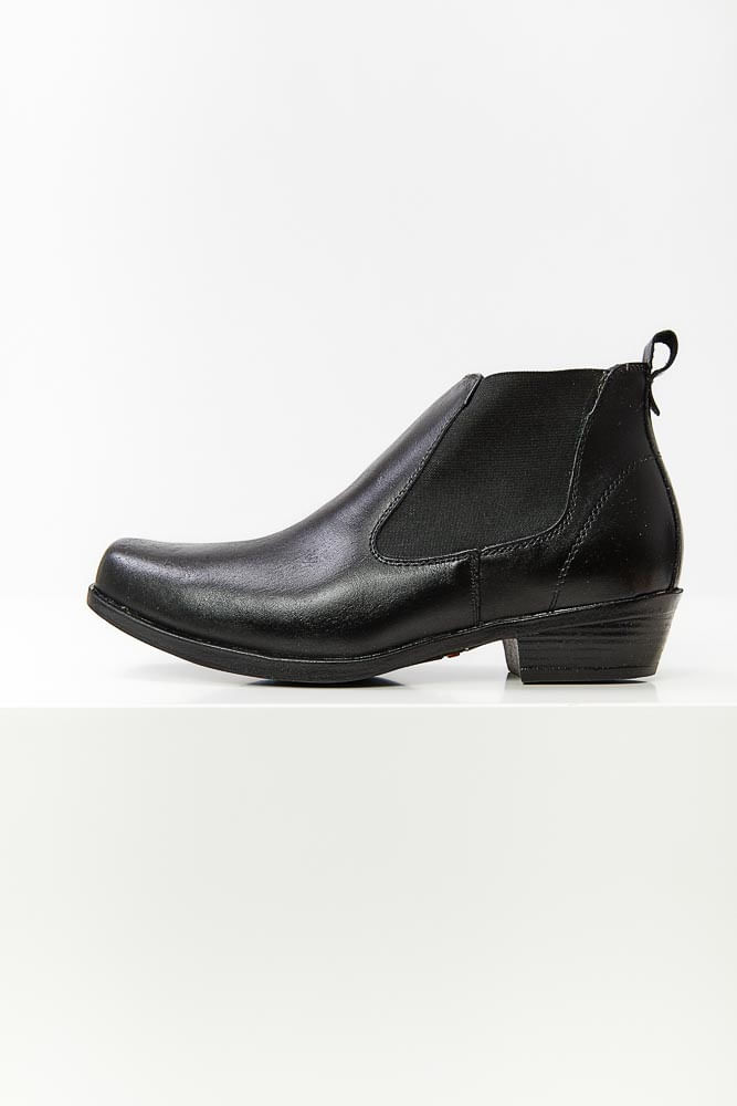 Bota-Masculino-Zapattero-0910-Preto
