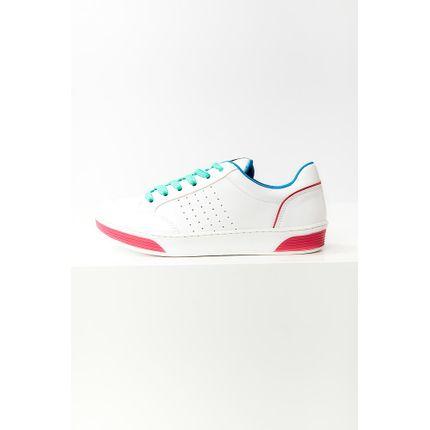 Tenis-Feminino-Via-Marte-20-13404-Branco