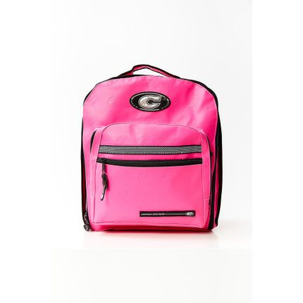 Mochila-Casual-Unissex-Company-07500014-Pink-