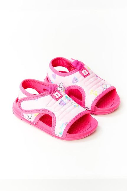 Sandalia-Papete-Infantil-Menina-Novope-Rosa
