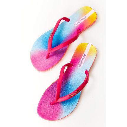 Chinelo-De-Dedo-Feminino-Terra-E-Agua-020800-Pink