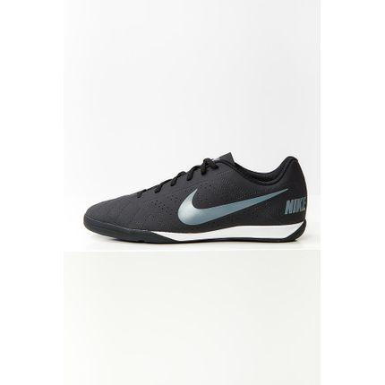 Chuteira-Futsal-Masculina-Nike-Beco-2-Preto-