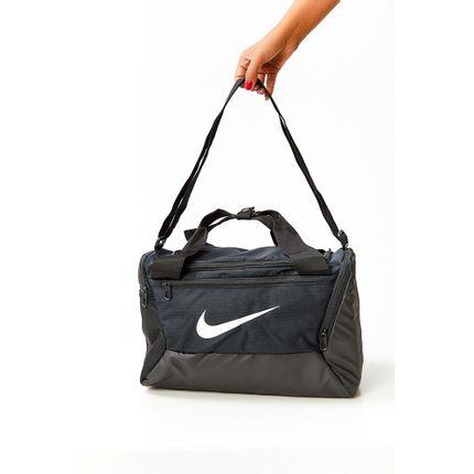 Bolsa-De-Academia-Unissex-Nike-Brasilian-Preto-