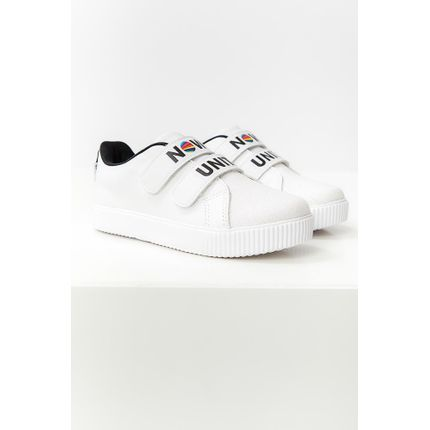 Tenis-Casual-Menina-Juvenil-Pampili-435.194.0089-Branco-