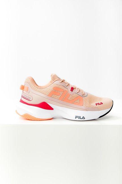 Tenis-Corrida-Feminino-Fila-Recovery-Rosa