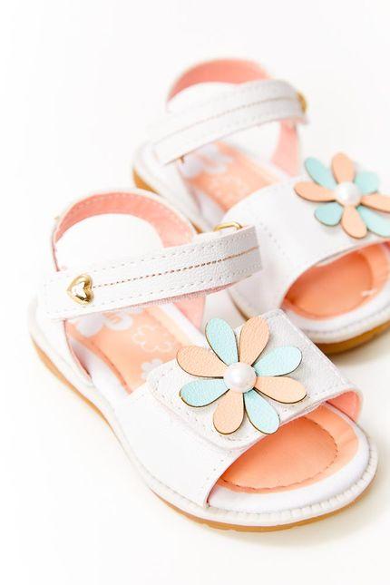 Sandalia-Papete-Infantil-Menina-Camin-Branco