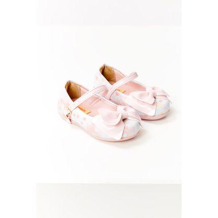 Sapatilha-Boneca-Infantil-Menina-Camin-Rosa