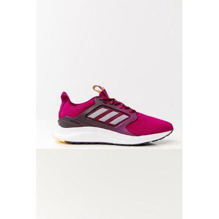Tenis-Corrida-Feminino-Adidas-Energy-Falcon-X-Bordo
