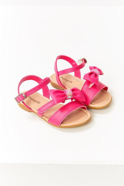 Sandalia-Papete-Infantil-Menina-Pampili-Pink-