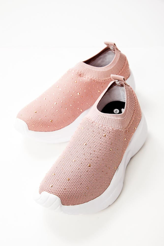 Tenis-Slip-On-Feminino-Up-Play-07.2-Rosa
