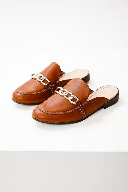 Sapatilha-Mule-Feminina-Yoa-41-002-Rosa