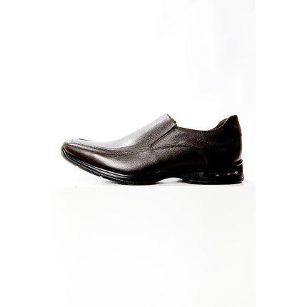 Sapato-Social-Masculino-Democrata-448027-002-Couro-Marrom