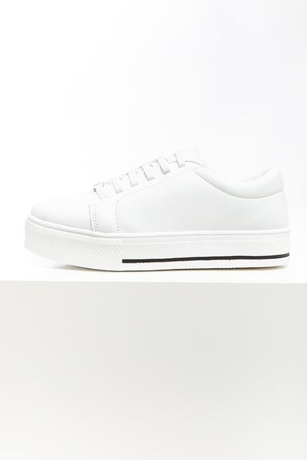 Tenis-Flatform-Feminino-Nadia-Talita-22035-Branco