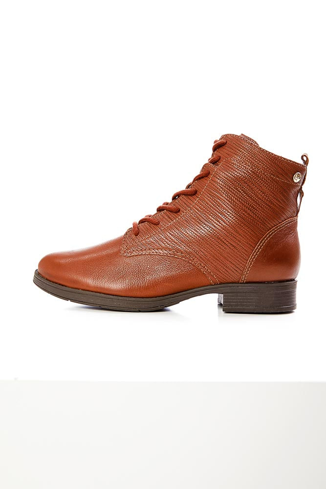 Bota-Ankle-Boot-Feminina-Bottero-316505-12-Couro-Marrom