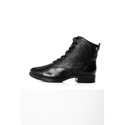 Bota-Ankle-Boot-Feminina-Bottero-316505-11-Couro-Preto