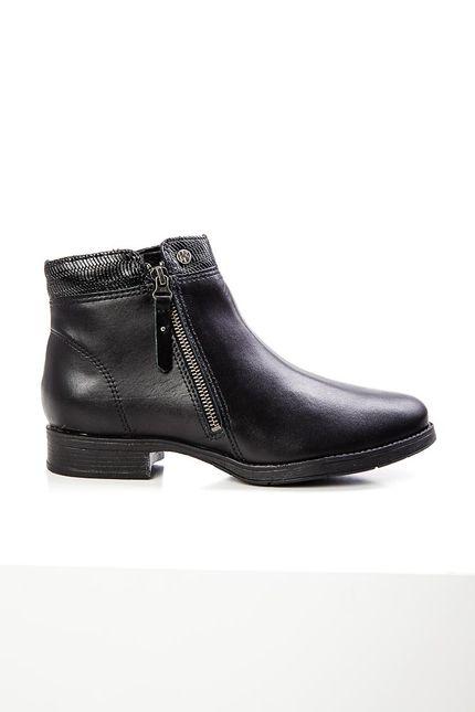 Bota-Ankle-Boot-Feminina-Bottero-316501-2-Couro-Preto