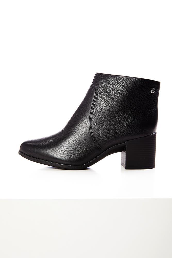 Bota-Ankle-Boot-Feminino-Bottero-Salto-Bloco-Preto