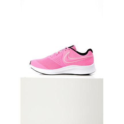 Tenis-Infantil-Menina-Nike-Star-Runner-2-Rosa