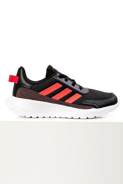 Tenis-Infantil-Menina-Adidas-Tensaur-Run-K-Preto