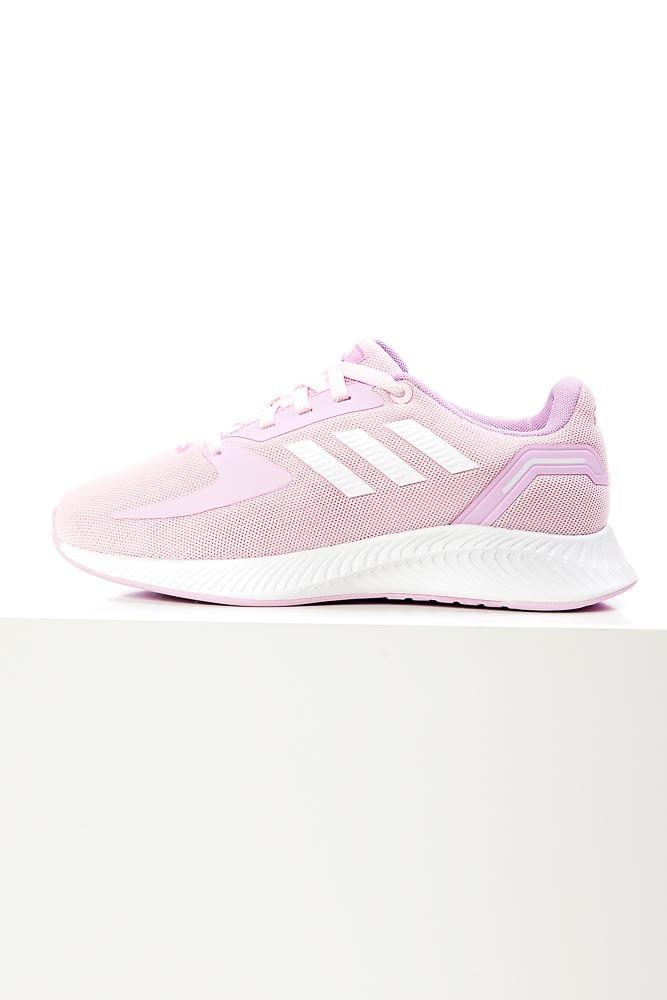 Tenis-Corrida-Menina-Adidas-Runfalcon-2.0k-Rosa