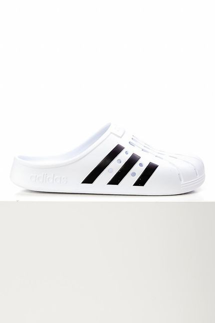 Sandalia-Babuche-Unissex-Adidas-Adilette-Branco