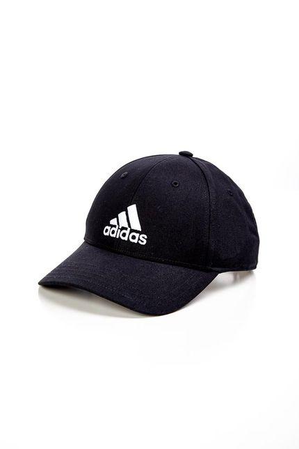 Bone-Esportivo-Unissex-Adidas-Baseball-Sortido